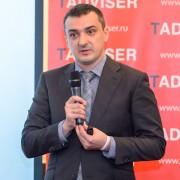 Гаврилов Анатолий ECMGroup Pro 2018-09-19-03.jpg