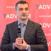 Гаврилов Анатолий ECMGroup Pro 2018-09-19-05.jpg
