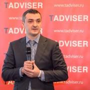 Гаврилов Анатолий ECMGroup Pro 2018-09-19-07.jpg