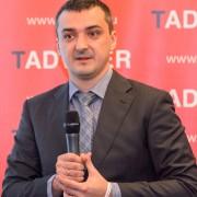 Гаврилов Анатолий ECMGroup Pro 2018-09-19-08.jpg