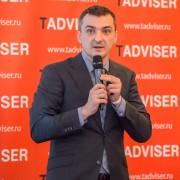 Гаврилов Анатолий ECMGroup Pro 2018-09-19-09.jpg