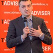 Гаврилов Анатолий ECMGroup Pro 2018-09-19-10.jpg