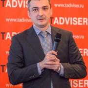 Гаврилов Анатолий ECMGroup Pro 2018-09-19-11.jpg