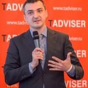 Гаврилов Анатолий ECMGroup Pro 2018-09-19-12.jpg