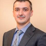 Гаврилов Анатолий ECMGroup Pro 2018-09-19-13.jpg