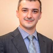 Гаврилов Анатолий ECMGroup Pro 2018-09-19-14.jpg
