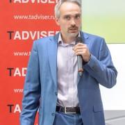 Готовченков Дмитрий Росбанк 2018-09-12-02.jpg