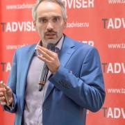 Готовченков Дмитрий Росбанк 2018-09-12-03.jpg