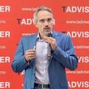Готовченков Дмитрий Росбанк 2018-09-12-04.jpg