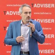 Готовченков Дмитрий Росбанк 2018-09-12-05.jpg
