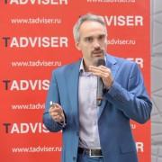 Готовченков Дмитрий Росбанк 2018-09-12-06.jpg