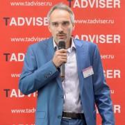 Готовченков Дмитрий Росбанк 2018-09-12-07.jpg