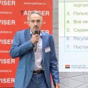 Готовченков Дмитрий Росбанк 2018-09-12-08.jpg