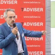 Готовченков Дмитрий Росбанк 2018-09-12-11.jpg
