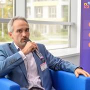 Готовченков Дмитрий Росбанк 2018-09-12-16.jpg