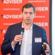 Казьмин Дмитрий Veritas Technologies   2018-09-26-01.jpg