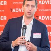 Казьмин Дмитрий Veritas Technologies   2018-09-26-02.jpg