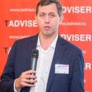 Казьмин Дмитрий Veritas Technologies   2018-09-26-03.jpg