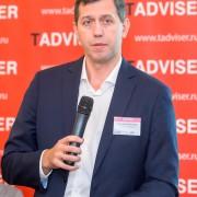 Казьмин Дмитрий Veritas Technologies   2018-09-26-06.jpg