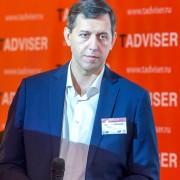 Казьмин Дмитрий Veritas Technologies   2018-09-26-07.jpg