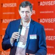 Казьмин Дмитрий Veritas Technologies   2018-09-26-08.jpg