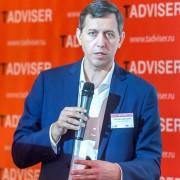 Казьмин Дмитрий Veritas Technologies   2018-09-26-09.jpg
