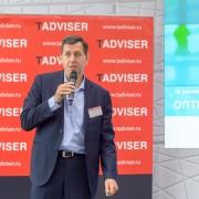 Казьмин Дмитрий VeritasTechnologies 2018-09-12-01.jpg