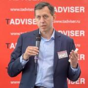 Казьмин Дмитрий VeritasTechnologies 2018-09-12-10.jpg