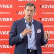 Казьмин Дмитрий VeritasTechnologies 2018-09-12-13.jpg