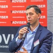 Казьмин Дмитрий VeritasTechnologies 2018-09-12-16.jpg