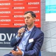Казьмин Дмитрий VeritasTechnologies 2018-09-12-17.jpg