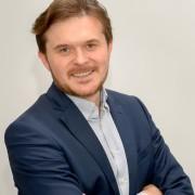 Князев Андрей МегаФон 2018-09-12-01.jpg
