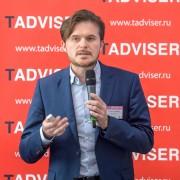 Князев Андрей МегаФон 2018-09-12-03.jpg