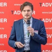 Князев Андрей МегаФон 2018-09-12-05.jpg