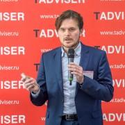 Князев Андрей МегаФон 2018-09-12-07.jpg