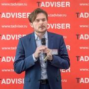 Князев Андрей МегаФон 2018-09-12-08.jpg