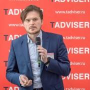 Князев Андрей МегаФон 2018-09-12-09.jpg