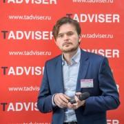 Князев Андрей МегаФон 2018-09-12-14.jpg