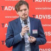 Князев Андрей МегаФон 2018-09-12-15.jpg