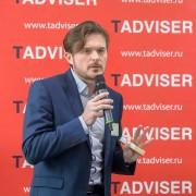 Князев Андрей МегаФон 2018-09-12-17.jpg