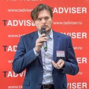 Князев Андрей МегаФон 2018-09-12-18.jpg