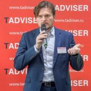 Князев Андрей МегаФон 2018-09-12-19.jpg