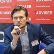 Князев Андрей МегаФон 2018-09-12-20.jpg