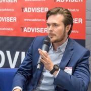 Князев Андрей МегаФон 2018-09-12-21.jpg