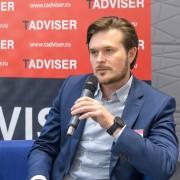 Князев Андрей МегаФон 2018-09-12-22.jpg