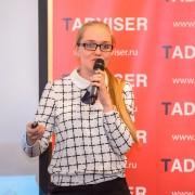 Кравченко Юлия Транспортная Клиринговая Палата 2018-09-19-02.jpg