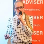 Кравченко Юлия Транспортная Клиринговая Палата 2018-09-19-03.jpg