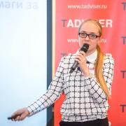 Кравченко Юлия Транспортная Клиринговая Палата 2018-09-19-04.jpg