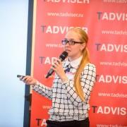 Кравченко Юлия Транспортная Клиринговая Палата 2018-09-19-05.jpg