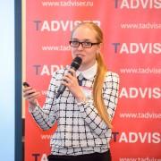 Кравченко Юлия Транспортная Клиринговая Палата 2018-09-19-06.jpg